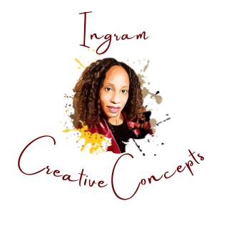 Ingram Creative Concepts LLC
